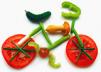этот продукт замедляет обмен веществ. еда при герпесе. свити калорийность.